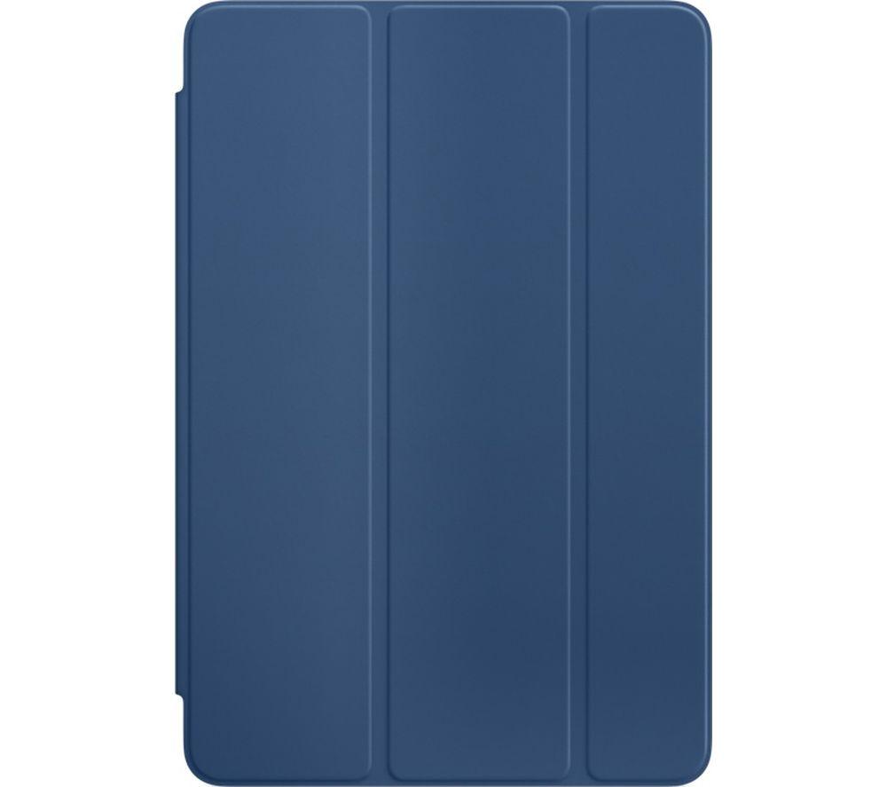 APPLE Smart iPad mini 4 Cover - Ocean Blue