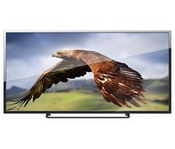 "SEIKI SE42FO02UK 42"" LED TV"
