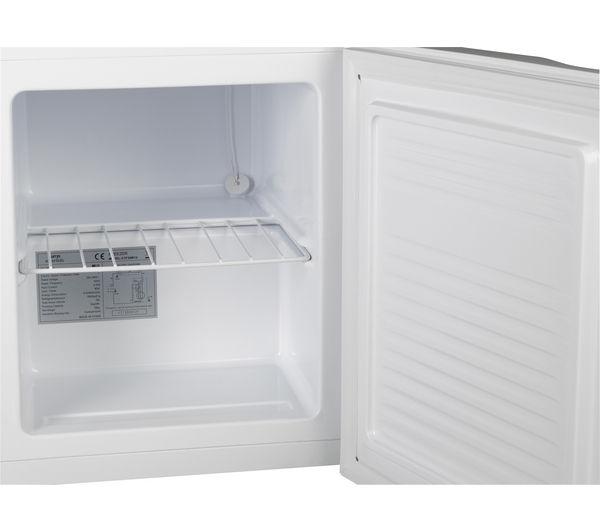 Free Download Refrigeration Software Free Programs