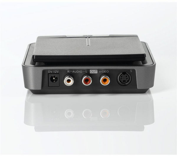 Image of ONE FOR ALL SV 1730 Wireless TV Sender