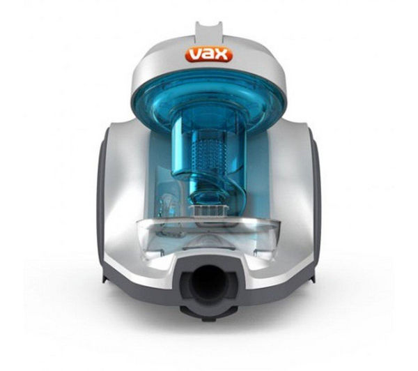 Cylinder Vacuum Cleaners Cheap Cylinder Vacuum Cleaners