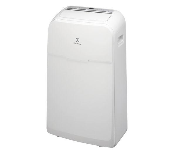 buy electrolux exp12hn1wi portable air conditioner free. Black Bedroom Furniture Sets. Home Design Ideas