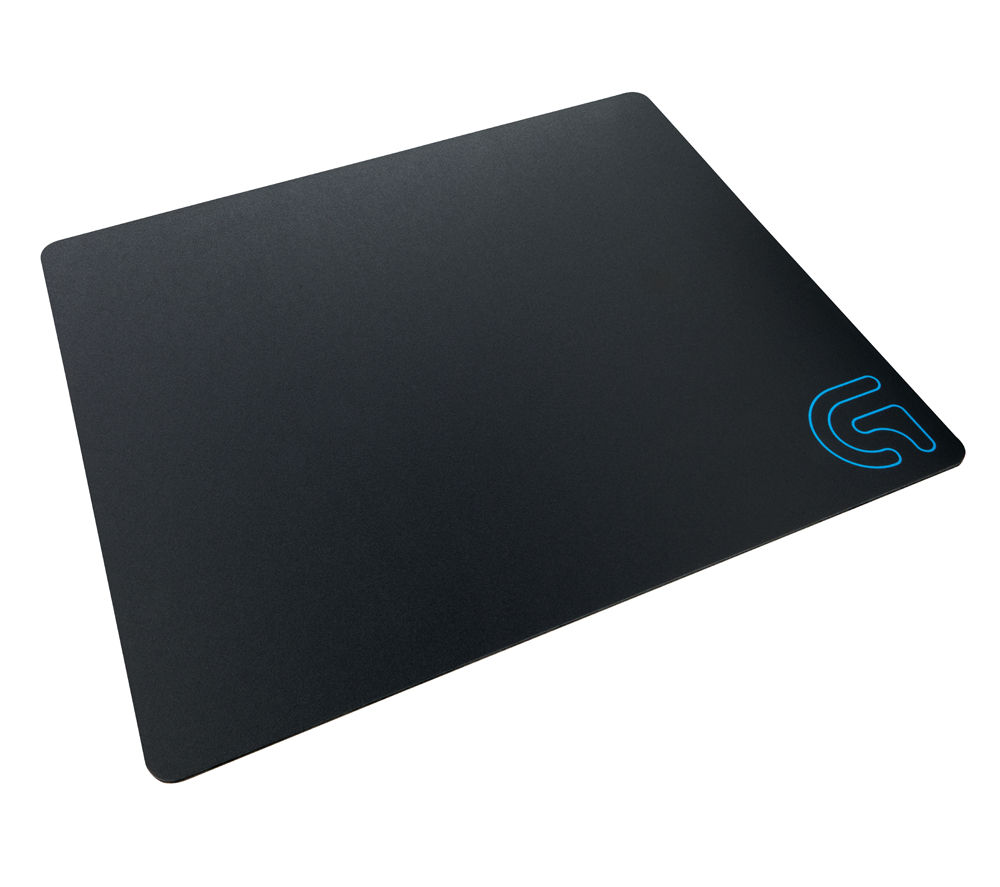 LOGITECH G440 Gaming Surface - Black