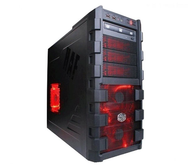 buy cyberpower empire pro gaming pc free delivery currys. Black Bedroom Furniture Sets. Home Design Ideas