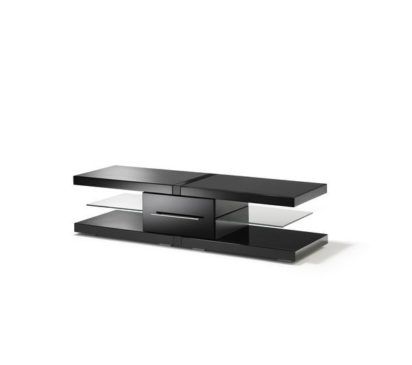 TECHLINK  Echo EC130B Plasma TV Stand  for up to 65 Televisions