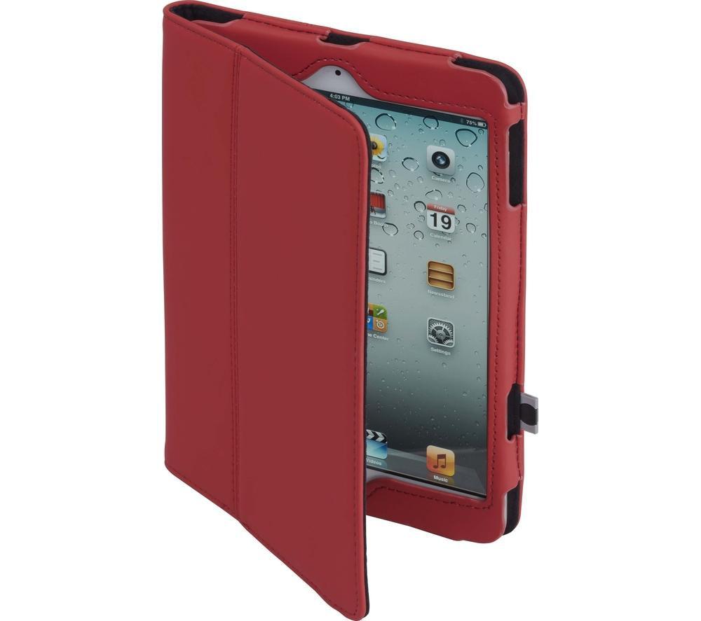 IWANTIT IIPSKRD15 iPad Air 2 Starter Kit