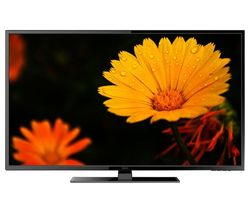 "SEIKI SE50FO04UK 50"" LED TV"