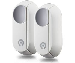 SwannOne Window / Door Sensor - Twin Pack