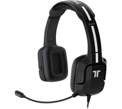 TRITTON Kunai 2.0 Gaming Headset