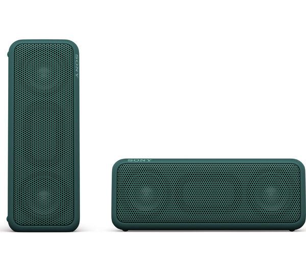 Buy SONY SRSXB3G Portable Wireless Speaker
