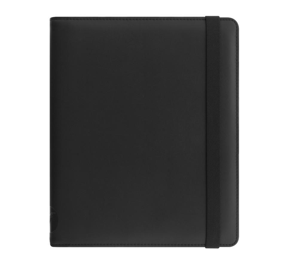 "Image of Filofax Metropol 9.7"" Tablet Case - Black"