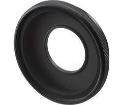 NIKON AA-15A Underwater Lens Protector