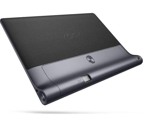 "LENOVO Yoga Tab 3 Pro 10"" Tablet"