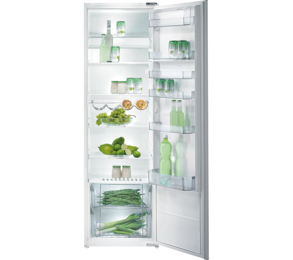 GORENJE RI4181AW Integrated Tall Fridge