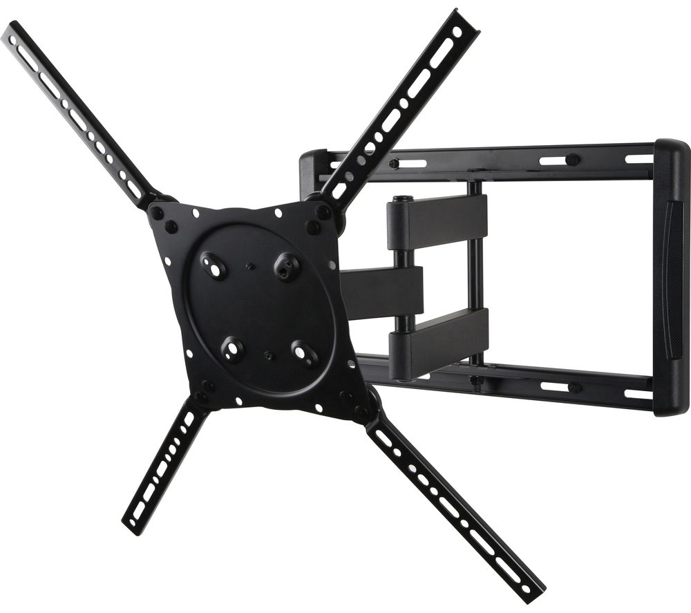 PEERLESS-AV TRWV450 Full Motion TV Bracket