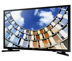 "SAMSUNG 40M5000AK 40"" Smart LED TV"