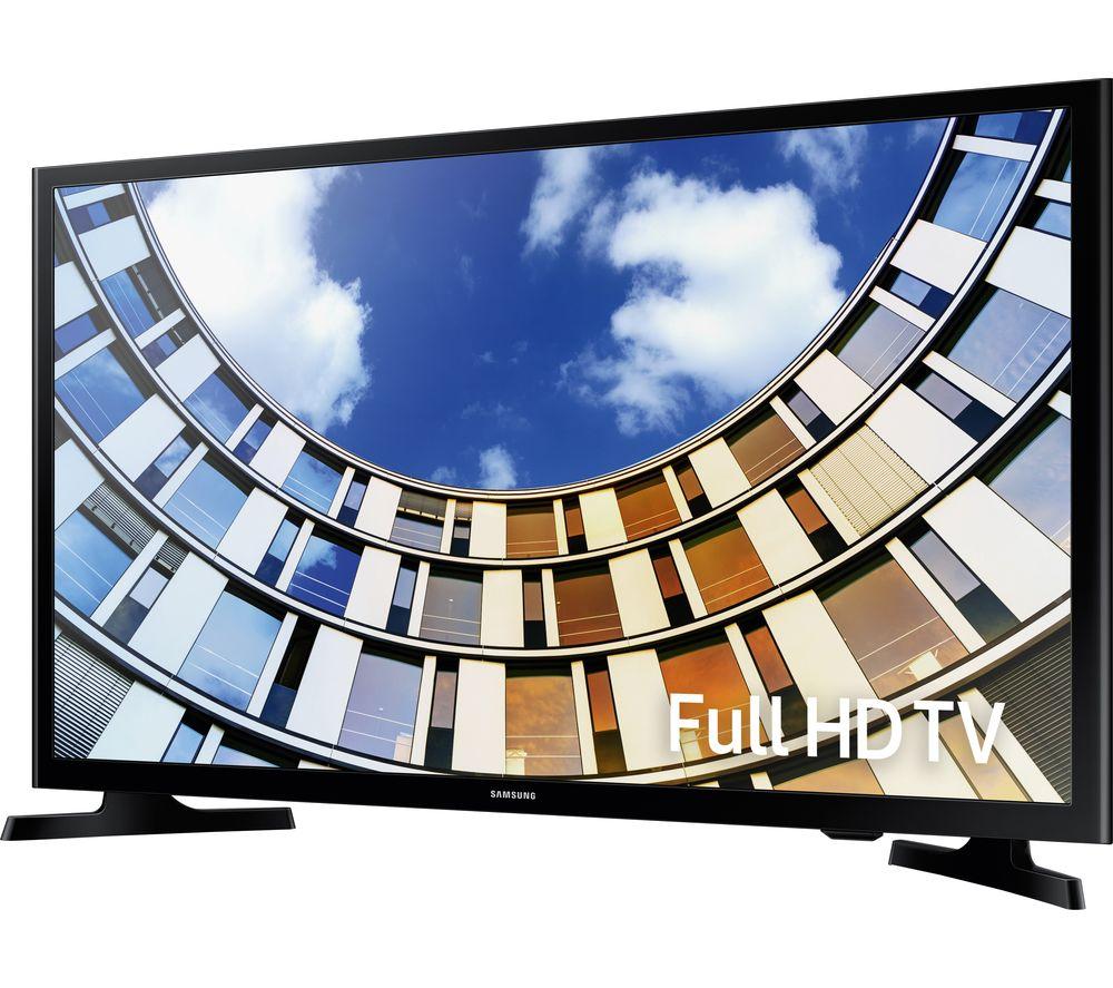 "SAMSUNG 40M5000AK 40"" LED TV"