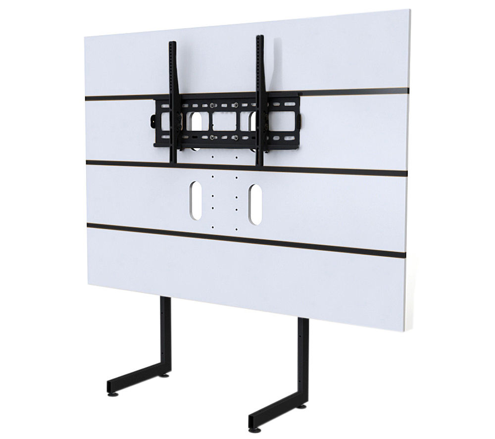TECHLINK M-Series M3WT TV Stand with Bracket