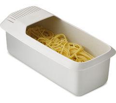 JOSEPH JOSEPH M-Cuisine Microwave Pasta Cooker - Stone