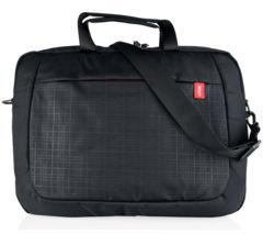 """LOGIK L16CQLC16 15.6"""" Laptop Case"""