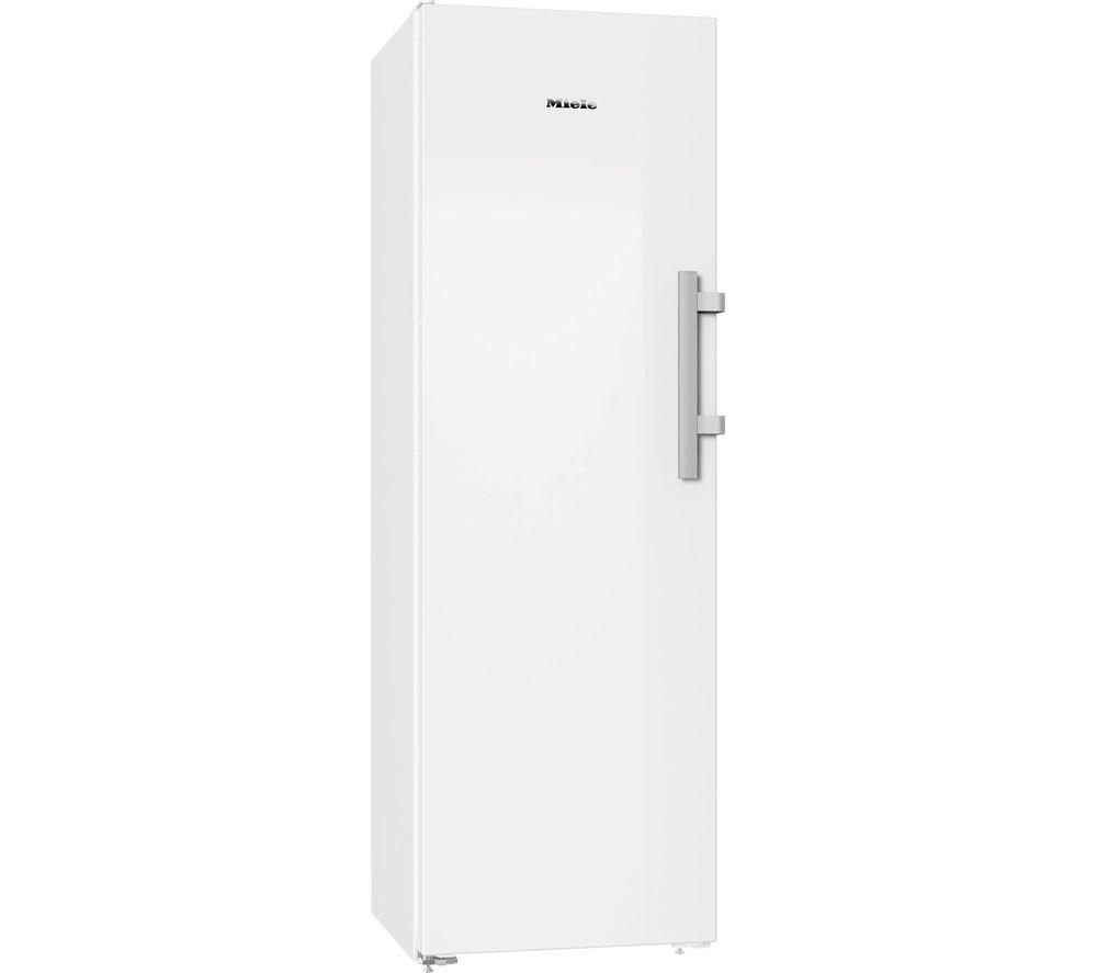 MIELE FN28262 Tall Freezer - White