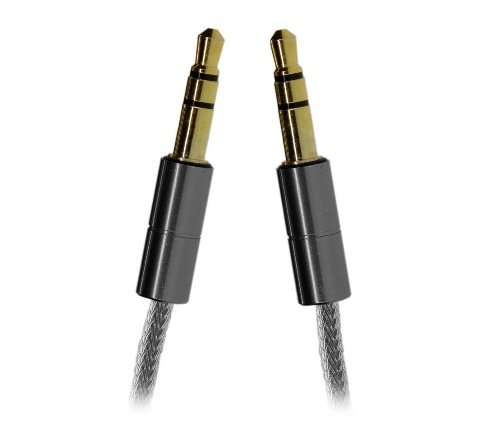 KIT KSAUXNK AUX Cable - 1m