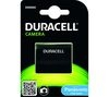 DURACELL DR9668 Lithium-ion Rechargeable Camera Battery