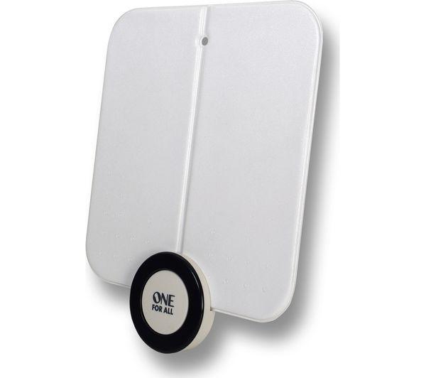 antena telewizyjna dvb-t dab fm software