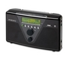 ROBERTS DuoLogic Portable DAB Radio - Black