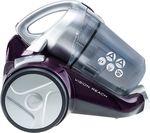 Hoover BF70VS11 Bagless Vacuum Cleaner