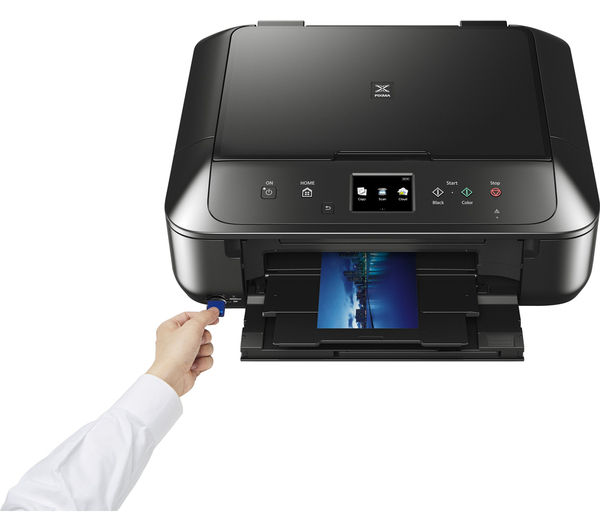 CANON PIXMA MGS All-in-One Inkjet Printer - Currys - £ Menu View All View All View All View All View All View All View All View All View All View All View All Free deliveryon all orders No quibble returns30 days refund New & clearance productsTop brands, low prices Over , feedback Currys PC World Computing > Printers & scanners > Inkjet printers CANON PIXMA MGS All-in .