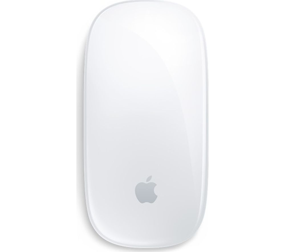 APPLE Magic Mouse 2  White White