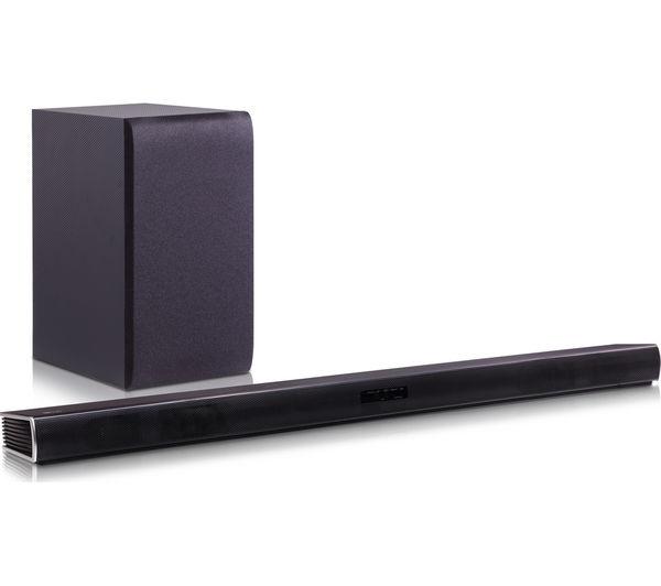buy lg 55uh950v smart 3d 4k ultra hd hdr 55 led tv sh4 2 1 wireless sound bar bundle free. Black Bedroom Furniture Sets. Home Design Ideas