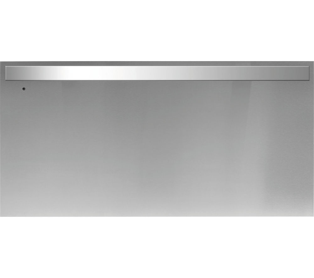 BAUMATIC  WD02SS Warming Drawer