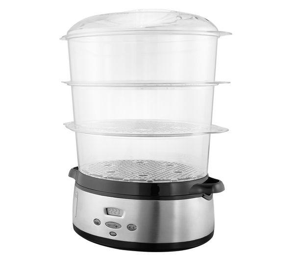 Argos Money Off Kitchen Appliances