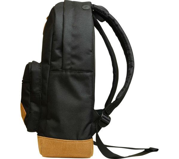 """Image of GOJI GSBPBK15 15.6"""" Laptop Backpack - Black"""