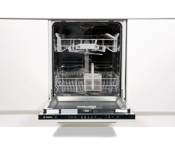 bosch dishwasher discount codes