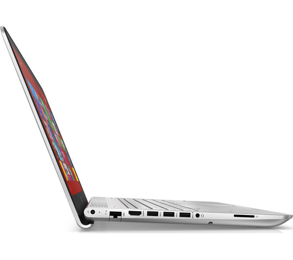 hp envy 17t touch laptop manual