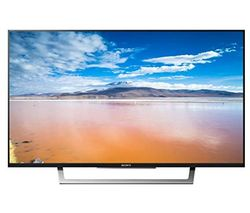 "SONY BRAVIA KDL32WD754BU Smart 32"" LED TV"