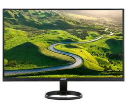 "ACER R241Ybmid Full HD 23.8"" LED Monitor"
