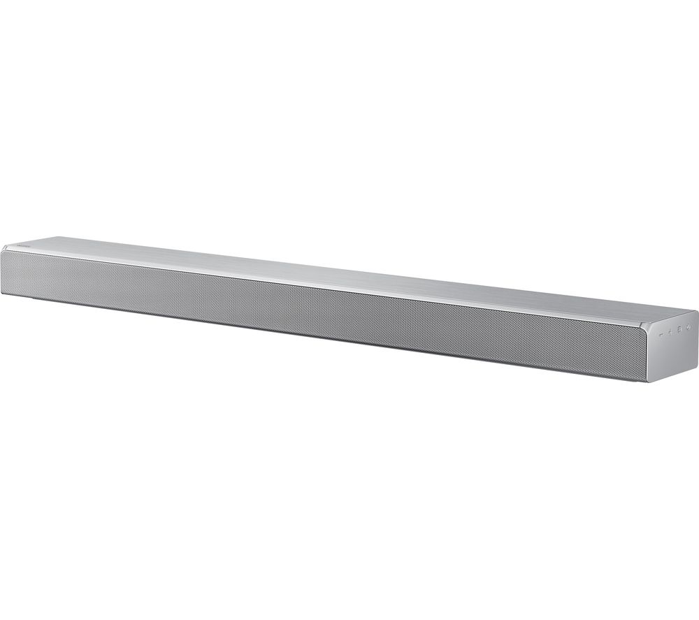 SAMSUNG Sound+ HW-MS651 3.0 All-in-One Sound Bar