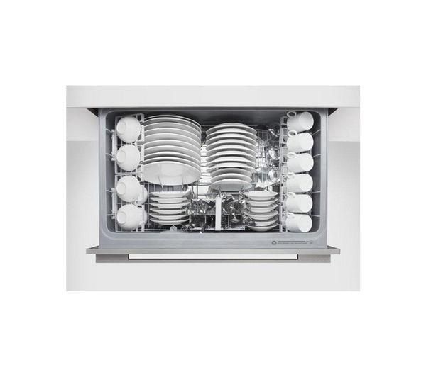Small Size Dishwashers