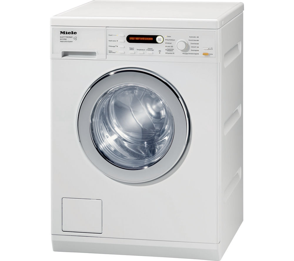 washing machines cheap washing machines deals currys. Black Bedroom Furniture Sets. Home Design Ideas
