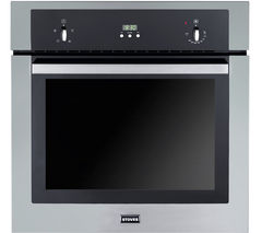 STOVES SEB600FP Electric Oven - Stainless Steel