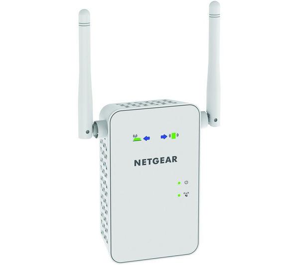 Wireless Reviews