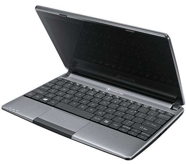 "Knowhow Care Plan >> Buy PACKARD BELL EasyNote TE69 Refurbished 15.6"" Laptop - Silver & Black 