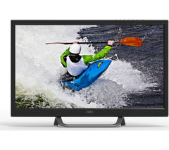 "SEIKI SE24HO01UK Smart 24"" LED TV"