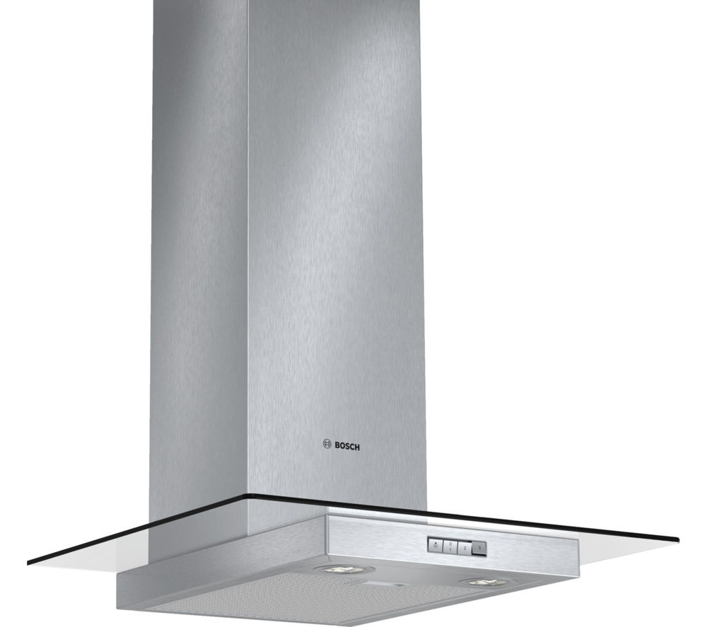Chimney Hood Product ~ Buy bosch dwa w b chimney cooker hood stainless steel