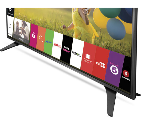 lg sound bar manual sh2