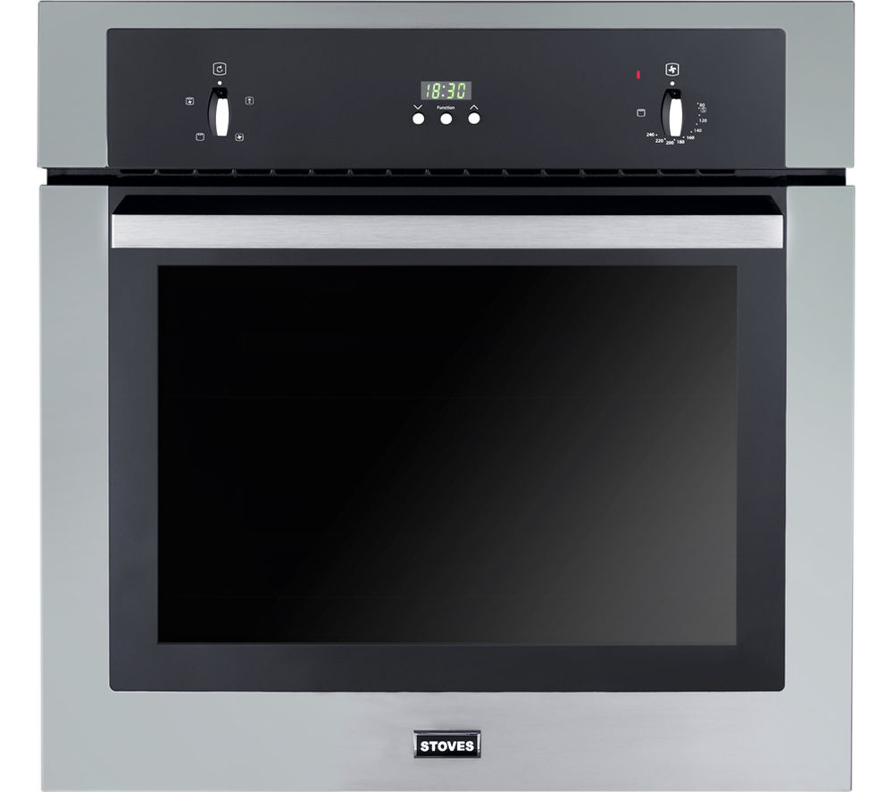 Discount Kitchen Appliances Uk